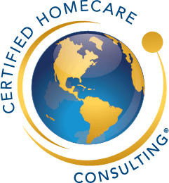 Home Care Trainers